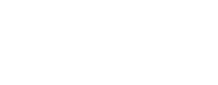 重庆遮阳篷帐篷有限公司logo